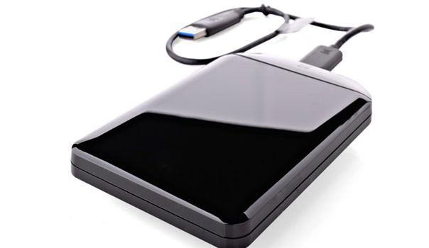 La verdad sobre comprar discos duros externos baratos