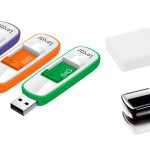 Alternativas para comprar pendrive 64gb usb 3.0