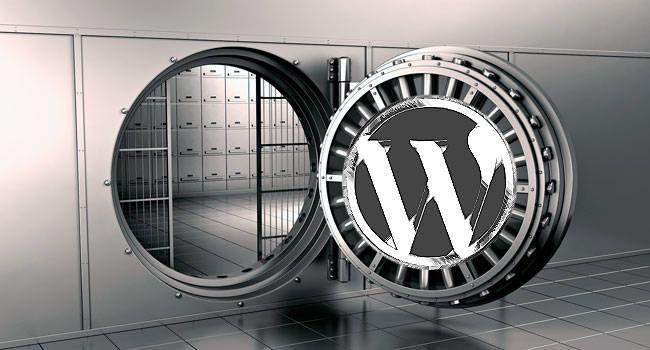 backup wordpress hosting