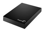 disco duro externo Seagate 1TB