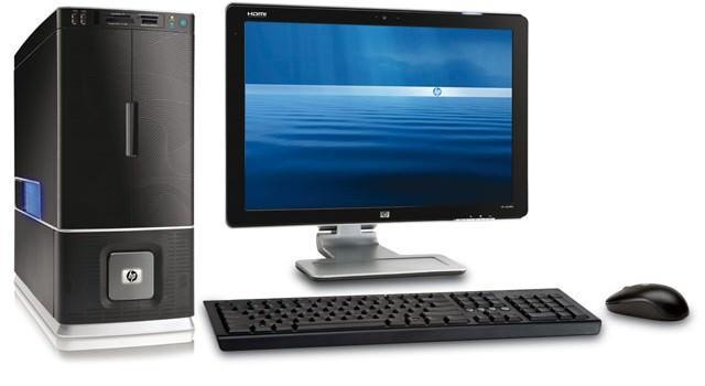 Cuando cambiar y comprar un ordenador