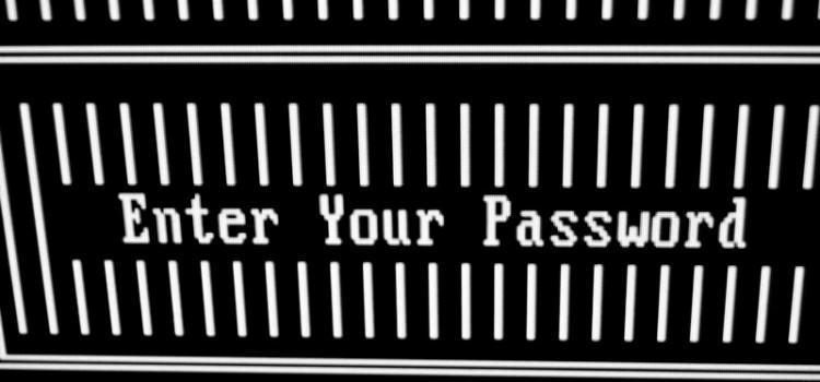Cómo poner contraseña a un pendrive y encriptar archivos