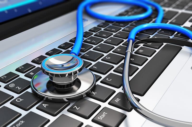 Comprar un antivirus barato y a buen precio online