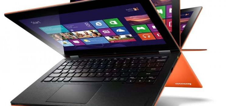 ¿Comprar un portátil o netbook? Potencia vs peso