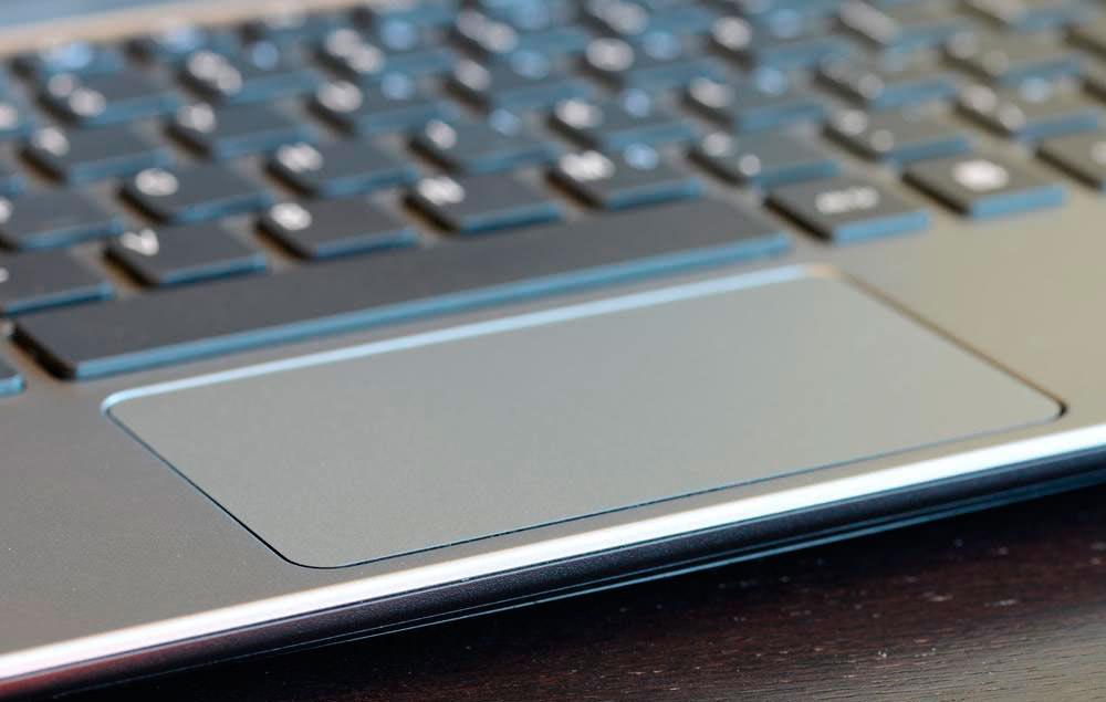Exterior de ordenadores portátiles de segunda mano