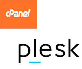 Cpanel o Plesk