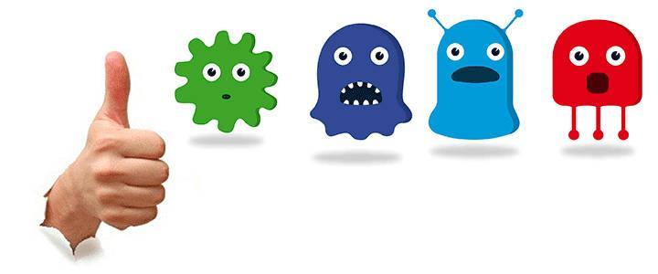 Cuál es el mejor antivirus gratuito y de pago