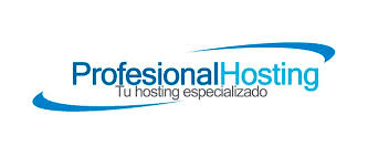 Hosting Profesional
